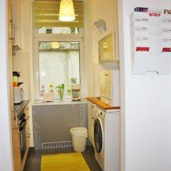 Апартаменты Govienna Belvedere Apartment Вена спа