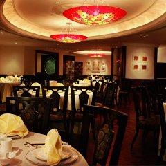 Hotel Royal Macau гостиничный бар