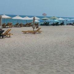 Отель An Bang Stilt House Хойан пляж фото 2