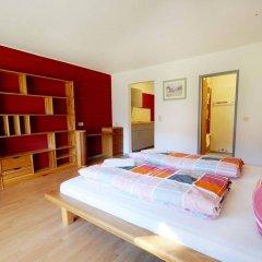 Апартаменты Auhof Apartments детские мероприятия фото 2