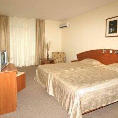 Отель MPM Hotel Royal Central - Halfboard Болгария, Солнечный берег - отзывы, цены и фото номеров - забронировать отель MPM Hotel Royal Central - Halfboard онлайн комната для гостей фото 2