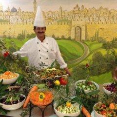 Commodore Hotel Jerusalem Израиль, Иерусалим - 3 отзыва об отеле, цены и фото номеров - забронировать отель Commodore Hotel Jerusalem онлайн помещение для мероприятий фото 2