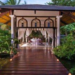 Отель Melia Caribe Tropical - Все включено Пунта Кана фото 11
