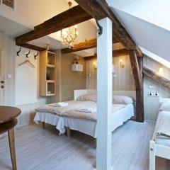Апартаменты Alice Apartment House комната для гостей фото 6
