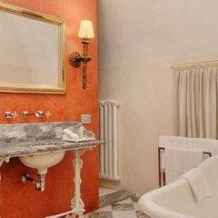 Отель NH Collection Firenze Porta Rossa фото 12