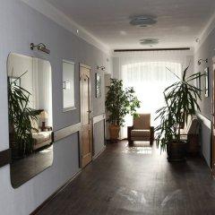 Гостиница Золотой Берег интерьер отеля фото 2