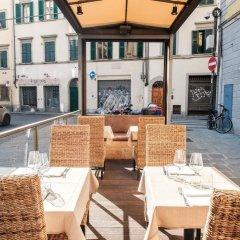 Отель Arizona Hotel Италия, Флоренция - 3 отзыва об отеле, цены и фото номеров - забронировать отель Arizona Hotel онлайн фото 2