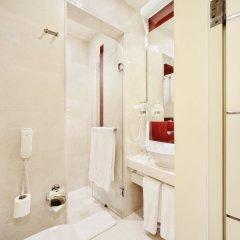 Grand Hotel de Pera ванная фото 2