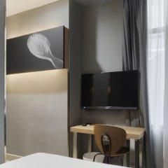 Отель Petit Palace Alcalá Испания, Мадрид - 3 отзыва об отеле, цены и фото номеров - забронировать отель Petit Palace Alcalá онлайн фото 6