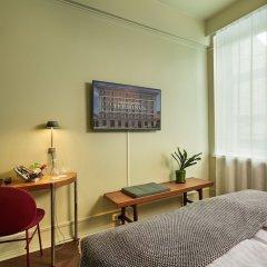 Отель Grand Hotel Terminus Норвегия, Берген - отзывы, цены и фото номеров - забронировать отель Grand Hotel Terminus онлайн фото 2
