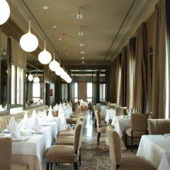 Отель The Principal Madrid - Small Luxury Hotels of The World