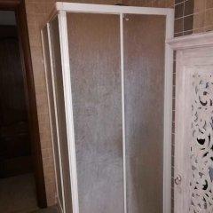 Villa Zayna in Tunis, Tunisia from 383$, photos, reviews - zenhotels.com bathroom