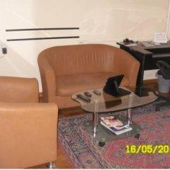 Hostel Park Алматы удобства в номере фото 2