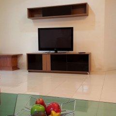 Отель Thai Property Care удобства в номере