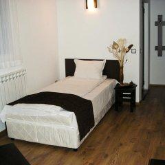 Отель Melnik Болгария, Сандански - отзывы, цены и фото номеров - забронировать отель Melnik онлайн комната для гостей фото 5