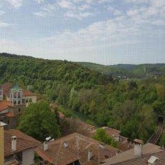 Отель Kiev Болгария, Велико Тырново - отзывы, цены и фото номеров - забронировать отель Kiev онлайн фото 3