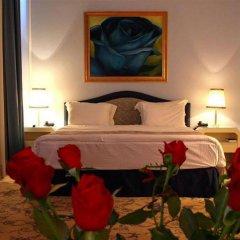 Отель Casino Rodos Grande Albergo Delle Rose в номере