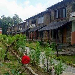 Отель Himalayan Deurali Resort Непал, Лехнат - отзывы, цены и фото номеров - забронировать отель Himalayan Deurali Resort онлайн фото 3