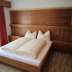 Отель Aparthotel Garni Haus Hubertus Горнолыжный курорт Ортлер фото 3