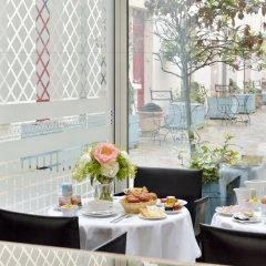 Отель Suites Unic Renoir Saint-Germain Франция, Париж - отзывы, цены и фото номеров - забронировать отель Suites Unic Renoir Saint-Germain онлайн фото 8