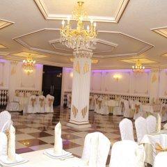Sochi Palace Hotel фото 2