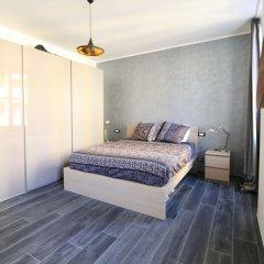Отель Garibaldi, Acropolis, Plage Emplacement Idéal Ницца комната для гостей фото 4
