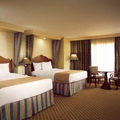 Отель Sunset Station Hotel & Casino США, Хендерсон - отзывы, цены и фото номеров - забронировать отель Sunset Station Hotel & Casino онлайн комната для гостей фото 3