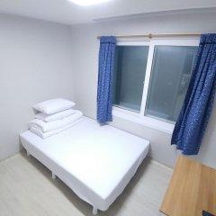 Отель Hause Itaewon - Hostel Южная Корея, Сеул - отзывы, цены и фото номеров - забронировать отель Hause Itaewon - Hostel онлайн детские мероприятия фото 2