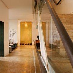 The Mandala Hotel спа