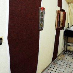 Отель Sahara Dream Camp Марокко, Мерзуга - отзывы, цены и фото номеров - забронировать отель Sahara Dream Camp онлайн сейф в номере