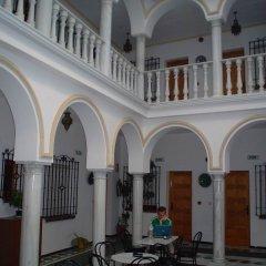 Los Omeyas Hotel фото 3