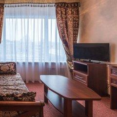Гостиница Tatarstan Hotel в Казани - забронировать гостиницу Tatarstan Hotel, цены и фото номеров Казань комната для гостей фото 5
