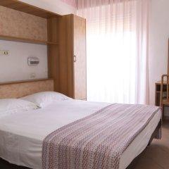 Hotel Holland Римини комната для гостей фото 3