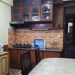 Отель Thamel Apartments Hotel Непал, Катманду - отзывы, цены и фото номеров - забронировать отель Thamel Apartments Hotel онлайн в номере