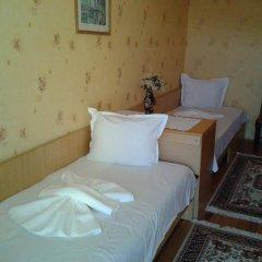 Отель Guest House Megas комната для гостей фото 5