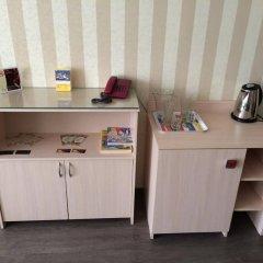 Гостиница Цветы в Перми - забронировать гостиницу Цветы, цены и фото номеров Пермь удобства в номере