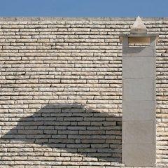Отель Masseria Pilano Италия, Криспьяно - отзывы, цены и фото номеров - забронировать отель Masseria Pilano онлайн ванная