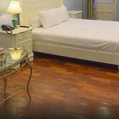 Отель Dalat Terrasse Des Roses Villa Далат детские мероприятия фото 2