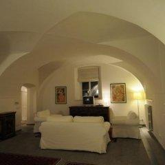 Отель PVH Charming Flats Vlasska Чехия, Прага - отзывы, цены и фото номеров - забронировать отель PVH Charming Flats Vlasska онлайн комната для гостей фото 4