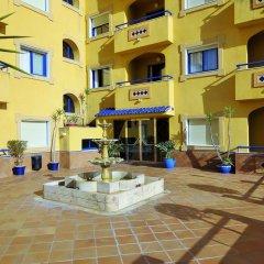 Vistamar Hotel Apartamentos фото 2