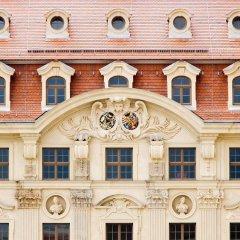 Отель Hapimag Resort Dresden Германия, Дрезден - отзывы, цены и фото номеров - забронировать отель Hapimag Resort Dresden онлайн фото 2