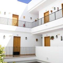 Отель Oasis Atalaya Испания, Кониль-де-ла-Фронтера - отзывы, цены и фото номеров - забронировать отель Oasis Atalaya онлайн фото 13