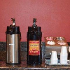 Отель Valley Inn США, Лос-Анджелес - отзывы, цены и фото номеров - забронировать отель Valley Inn онлайн фото 5