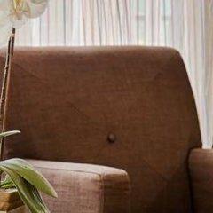 Отель Best Western Center Inn США, Вирджиния-Бич - отзывы, цены и фото номеров - забронировать отель Best Western Center Inn онлайн спа фото 2