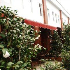 Guangzhou The Royal Garden Hotel фото 12