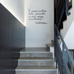 Апартаменты City Stays Alegria Apartments Лиссабон