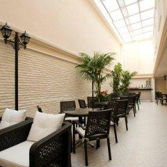 Nidya Hotel Galataport Турция, Стамбул - 9 отзывов об отеле, цены и фото номеров - забронировать отель Nidya Hotel Galataport онлайн фото 2