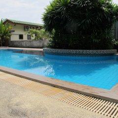 Отель Phuket Siam Villas Бухта Чалонг фото 15