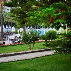 Отель Barut Hemera фото 2