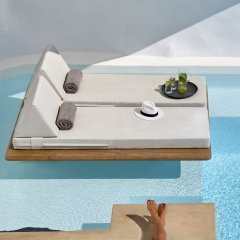 Отель Villa Etheras Греция, Остров Санторини - отзывы, цены и фото номеров - забронировать отель Villa Etheras онлайн удобства в номере
